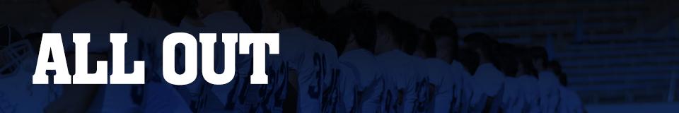 近畿大学体育会アメリカンフットボール部デビルズ