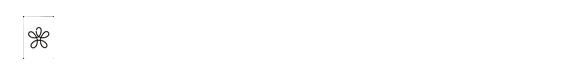 学校法人近畿大学体育会アメリカンフットボール部|大阪府東大阪市宝持3丁目11-35|TEL/FAX06-6722-7783