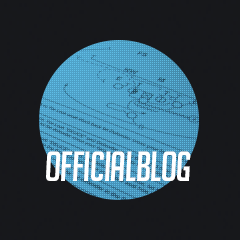 DEVILS公式ブログ